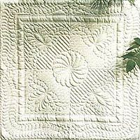 Google Image Result for http://www.quiltsbyrosemary.com/gallery/feather_s.jpg