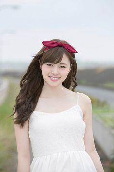 白石麻衣mai_shiraishi