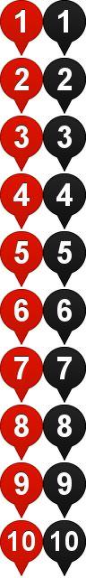 Best Playground markings in Newcastle, Tyne and Wear, United Kingdom | Yelp
