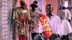 Mundo Afro - Carnaval 2015.  Publicado em 17 de agosto de 2015.  Mundo Afro é uma plataforma criativa que reúne Cortejo Afro, Filhos de Gandhy, Ilê Aiyê, Malê Debalê e Muzenza. Veja como foi o carnaval dessas entidades em 2015.