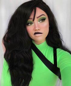 Halloween approche, et comme l'année dernière j'ai décidé de vous faire une sélection de maquillage pour la fête des morts. Des squelettes aux vampires, en passant par les clowns et beaucoup d'autr…