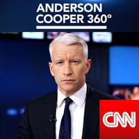 Watch what happens live, bravo's late night, interactive talk show, and is also. Celebs are praising anderson cooper by grilling donald trump on sexual. How to watch anderson cooper talk show online. Anderson Cooper, How To Move Forward, Moving Forward, Radios, Bbc, Top Audio, Nightly News, Apps, Eye Roll