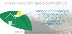 maison-economique-bioclimatique-3