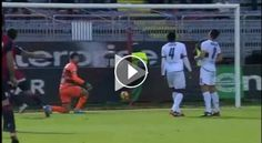 Video Highlights: Cagliari v Genoa - Serie A - 15 January 2017. You are watching football / soccer highlights of Italian Serie A match: Cagliari v Gen...