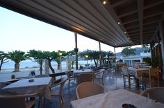 Golden Beach, Tolon: See 52 unbiased reviews of Golden Beach, rated 4.5 of 5 on TripAdvisor and ranked #7 of 33 restaurants in Tolon.