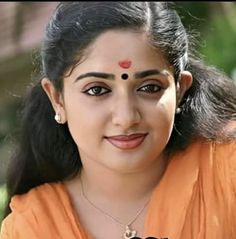 Hindi Actress, Actress Pics, Malayalam Actress, Indian Film Actress, Beautiful Indian Actress, Indian Actresses, Pretty Woman, Pretty Girls, Amazing India