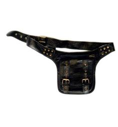 I found 'HipStirr Clyde Belt' on Wish, check it out!