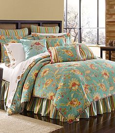 Dillards for guest room?