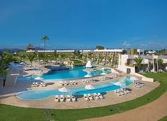A perfect vacation awaits at Now Onyx Punta Cana! With Apple Vacations click image to find a travel advisor near you Punta Cana All Inclusive, Punta Cana Vacations, Resort All Inclusive, Jamaica Vacation, Jamaica Travel, All Inclusive Vacations, Hotels And Resorts, Dream Vacations, Vacation Spots