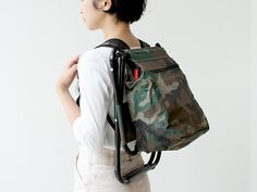 Camo Backpack, Backpacks, Bags, Outdoor, Fashion, Handbags, Outdoors, Moda, Fashion Styles