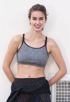 3d82d5319dc0c 26120cd18abf96680a0426d49644cf02--pregnancy-fitness-active-wear.jpg