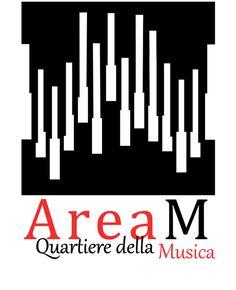 Area M, Music in Milan