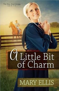 """Oh, how I hate to see this series end…"" 
