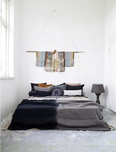 grey-bed-linens