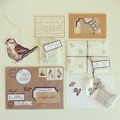 Eunice R. @thedailyroe Instagram photos | Websta (Webstagram)