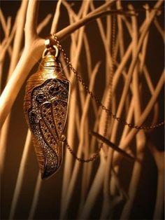Collaborative design MoniOmi and Santayana Jewelers