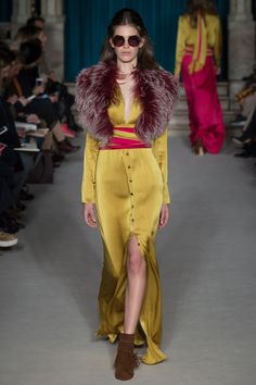 Matthew Williamson AW15