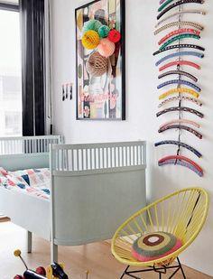 Koti Mallorcalla - A Home in Mallorca, Spain Lucas Fox via Koti Tanskassa - A Home in D...