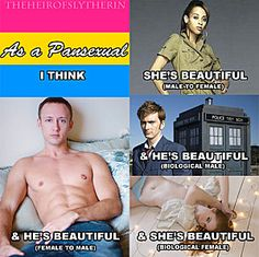 something is. lesbian toon sex agree, remarkable phrase