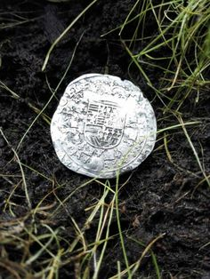 (87) Кладоискатели и копатели - сообщество сайта Opiratax.Ru