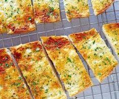 Legume gratinate - O reteta de vara, rapid de facut la cuptor Parmezan, Pizza, Cheese, Snacks, Food, Appetizers, Eten, Meals, Treats