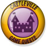 how Your Support and be proud, Show others you belong somewhere and you have a great source for castleville help. Castlevillegamequests.com
