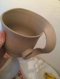 Image result for clay pottery ideas for beginners #PotteryClasses