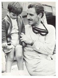 Damon and Graham Hill, 1963 Formula 1 Gp, Damon Hill, Gp F1, Racing Events, Race Cars, Pedal Cars, F1 Drivers, F1 Racing, Indy Cars