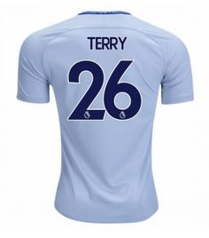 c7cc2d55670 9 Best Chelsea Jersey images | Football shirts, Chelsea 2017, Cleats