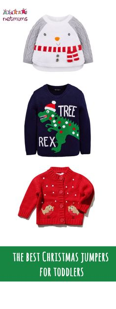 e66ad1de0c03 The 11 best Christmas Jumpers images on Pinterest