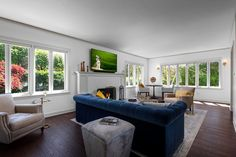 Welcome to The Grande Dame of the Upper East. Located in one of Santa Barbara's most desirable neighborhoods, this historic home offers the best of downtown living, yet gives you the feeling of seclusion, with its tall hedges and abundance of bougainvilleas on a spacious one-third acre. 4 Bed 4 Bath Sleeps 8 #ParadiseRetreats #SeeSB #VisitSantaBarbara #VIsitCali #BookDirect #VacationRentals #DreamVacation #ExploreCali #VisitCalifornia #CaliforniaDreamin Visit Santa Barbara, California Dreamin', Outdoor Furniture Sets, Outdoor Decor, Hedges, Dream Vacations, Abundance, Acre, Third