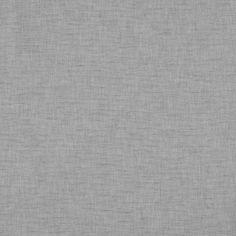 Wilsonart 3 in. Laminate Countertop Sample in Pressed Linen with Standard Fine Velvet Texture Grey Wallpaper, Textured Wallpaper, Wallpaper Roll, Latest Wallpaper, Bedroom Wallpaper, Grey Fabric, Linen Fabric, Clarke And Clarke Fabric, Laminate Countertops