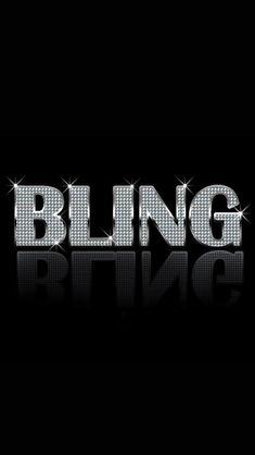 Diamond Wallpapers : Wallp - Buy Me Diamond Bling Wallpaper, Diamond Wallpaper, Good Phone Backgrounds, Wallpaper Backgrounds, Sparkles Glitter, Gold Sparkle, Diamond Drawing, Cute Wallpapers, Iphone Wallpapers