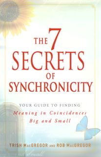 Your Guide to Finding Meaning in Coincidences Big and Small