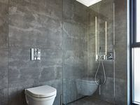 1000+ images about Lazienka on Pinterest | Bathroom, Floors and Vanities