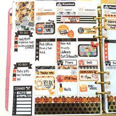 Midweek. Shops tagged.  #wlecmidweek #planner #planning #plannergirl #planneraddict #plannerlove #plannerlife #plannernerd #plannercommunity #plannerobsessed #plannersgonnaplan #ErinCondren #ECLP #weloveec #wlecp #stickers #stickeraddict #plannerstickers #plannergoodies #kikkik #washi #washitape #washiaddict by lexie_plans