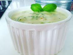 Videorecept: Brokolicovo syrová polievka pre deti