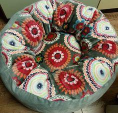 Blanket, Crochet, Animales, Ganchillo, Blankets, Cover, Crocheting, Comforters, Knits
