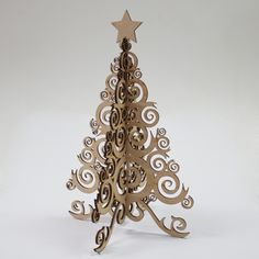 Product Christmas Laser cut tree template. Online 3d vector design download free patterns every day. @ shop-msl.com