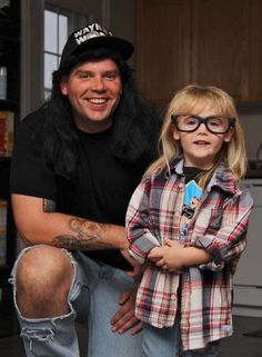 father-daughter-halloween-costume-ideas-11-58060f99d143f__605-2