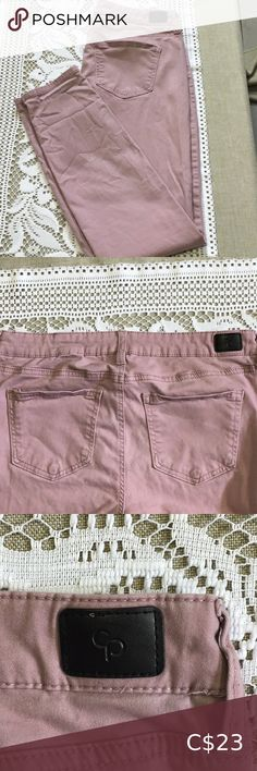 I just added this listing on Poshmark: Celebrity Pink mid rise skinny light pink jeans. Pink Skinny Jeans, Printed Skinny Jeans, Mid Rise Skinny Jeans, Light Pink Jeans, Light Wash Jeans, Celebrity Pink Jeans, Pink Leopard Print, Jacket Buttons, Black Skinnies