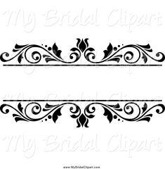 129d224ce225fa50de25036a2bf9b5a0_black-and-white-wedding-wedding-flower-frame-clipart-black-and-white_1024-1044.jpeg (1024×1044)
