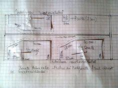 Сделано с использованием традиционных валашских мотивов. Hobbies To Try, Math, Math Resources, Mathematics