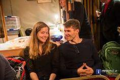 'Der letzte der feurigen Liebhaber' Premiere Intermezzo im KiStL