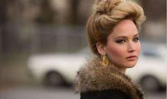 Cabelo de filme: veja os melhores penteados dos candidatos ao Oscar 2014 - Penteado - Cabelos - MdeMulher - Editora Abril