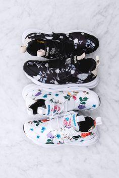 379 Best Sneakers  Reebok Insta-Pump Fury images in 2019 ... 7d1b4574d