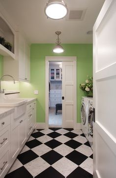 Thermofoil Cabinet Doors Kitchen Traditional with Finished Wood Floors Decorative Ceiling Tiles