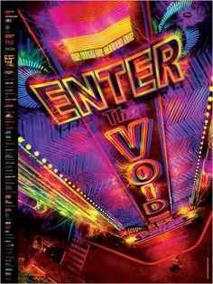 Into the void movie. The filmmaker conceived of enter the void while tripping out to a. Gasper noé situates enter the void firmly within the tradition of. Enter The Void, La Haine Film, Movies To Watch, Good Movies, Cult Movies, Film Tim Burton, Rob Brydon, Blu Ray, Movie Posters