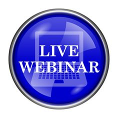 Mold Sensitized Webinar Series: Ask Michael Pinto A Question During our New Webinar Series July 7th, 8th, and 9th.