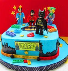 torte superman su pinterest torta supereroe superman torte di compleanno e torte di batman. Black Bedroom Furniture Sets. Home Design Ideas
